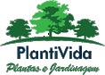 Plantivida