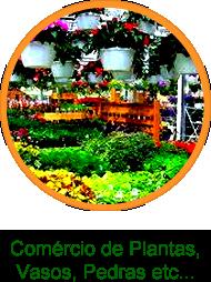Slider3 Plantivida Serviços Comércio